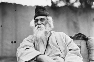 रवींद्रनाथ टैगोर ने ब्रिटिश सरकार को क्यों लौटा दी उनकी दी 'सर' की उपाधि