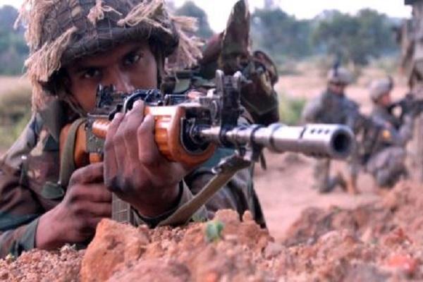 कारगिल युद्ध में 527 जवान हो गए थे शहीद, पाकिस्तान को हर मोर्चे पर फेल कर दी कुर्बानी