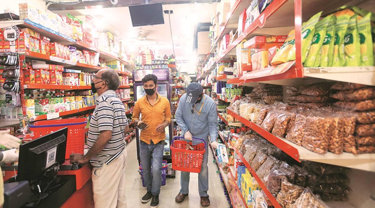 कोरोना के कारण दुनियाभर में खाद्य वस्तुओं के दामों में आई भारी कमी, गेहूं-चावल के दाम में बढ़ोतरी