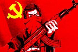 झारखंड: टुंडी में सक्रिय हुआ नक्सली संगठन भाकपा माओवादी, CRPF ने भी खोला मोर्चा