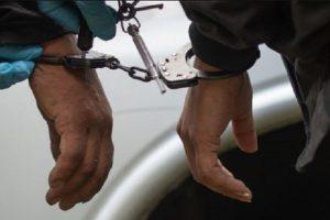Jammu-Kashmir: राजौरी से लश्कर के तीन आतंकी गिरफ्तार, भारी मात्रा में गोला बारूद बरामद