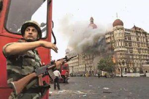 26/11 मुंबई हमले के 12 साल, जिसे याद करके आज भी लोगों का दिल दहल उठता है