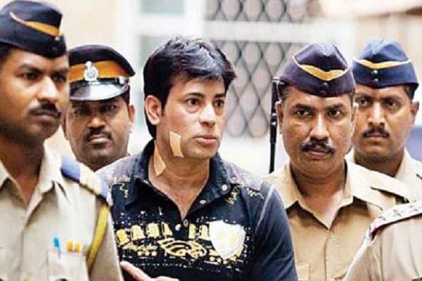 आजमगढ़ के अबू सलेम को दाऊद ने मायानगरी से रंगदारी वसूलने का काम दिया था, फिल्म अभिनेत्री से रहे अफेयर के चर्चे