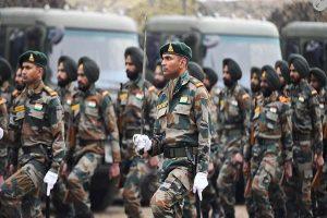 दुनिया में सेना की ताकत के मामले में चौथे नंबर पर है भारतीय सेना, जानें क्या है पाकिस्तान की हालत