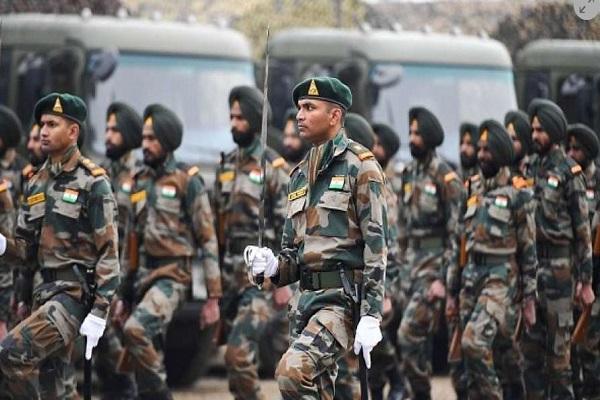 भारतीय सैनिकों को दिए जाने वाले पुरस्कारों के बारे में कितना जानते हैं आप? यहां जानें पूरी डिटेल्स