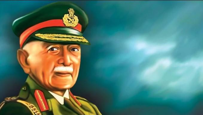 सेना के पहले कमांडर-इन-चीफ के एम करिअप्पा: एक अंग्रेज को आर्मी चीफ बनाना चाहते थे नेहरू, भरी सभा में पीएम के इस फैसले का करिअप्पा ने किया था विरोध