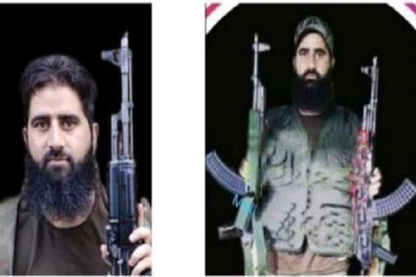 Jammu-Kashmir: डोडा जिले में मुठभेड़, हिज्बुल के दो आतंकी ढेर; सेना का एक जवान शहीद
