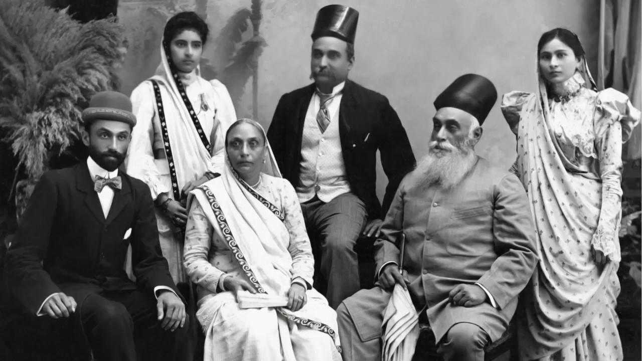 जमशेदजी टाटा: देश के पहले उद्योगपति, जिनके विचारों-कार्यों ने रखी नए हिंदुस्तान की नींव