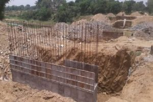 झारखंड-बिहार की सीमा पर बढ़ी नक्सलियों की सक्रियता, पुलिस प्रशासन सतर्क
