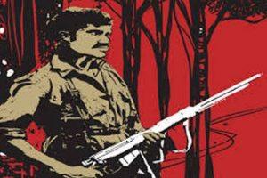 बालाघाट: कान्हा नेशनल पार्क के जंगलों से भारी मात्रा में हथियार बरामद, इस नक्सली ने उगले थे राज
