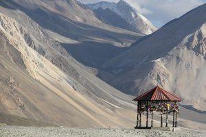 भारत-चीन सीमा विवाद: लद्दाख में ताजा तनातनी के पीछे ड्रैगन की मंशा क्या है?
