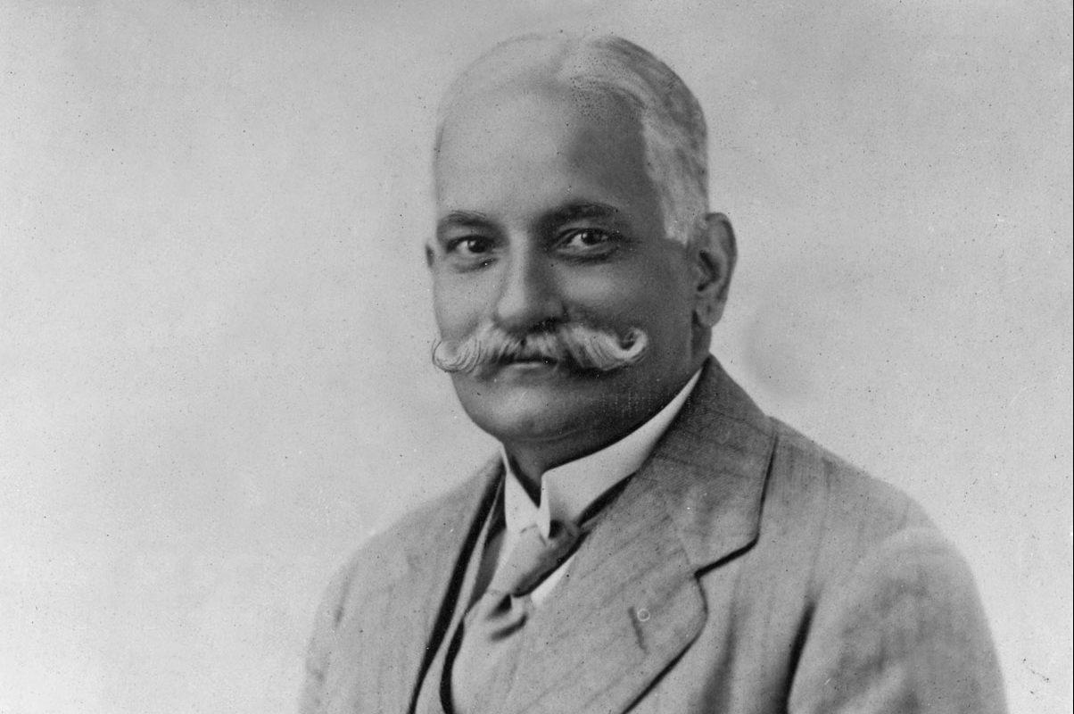 Motilal Nehru Jayanti: नेहरू परिवार को क्यों कहते हैं गियासुद्दीन गाजी का वंशज?