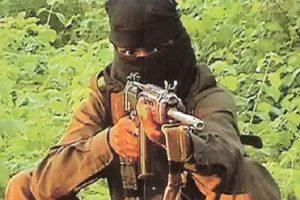 Chhattsigarh: सुकमा में 5 लाख का इनामी नक्सली गिरफ्तार, हथियारों का सप्लायर भी धराया