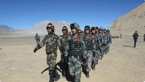 1962 में भारत की हार की ये थी वजह! जानें क्यों चीनी सैनिकों को हरा नहीं पाए हमारे जवान