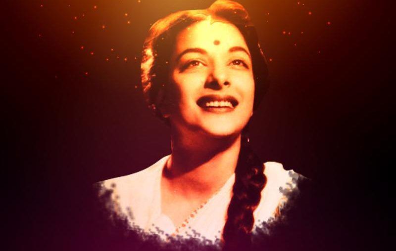 नरगिस जन्मदिन विशेष: महज 5 साल की उम्र से की अभिनय की शुरुआत, हिंदी सिनेमा की 'प्रथम महिला' के तौर पर मिली पहचान