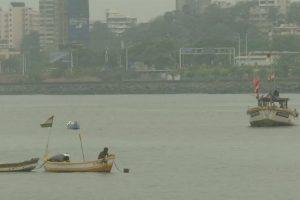 Nisarga: 'अम्फान' के बाद देश पर 'निसर्ग' का खतरा, मुंबई में रेड अलर्ट जारी