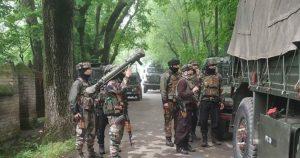 पाक आतंकियों के दिलो-दिमाग में बैठ रहा है भारतीय सेना का खौफ, पुलवामा में जैश-ए-मोहम्मद के दो आतंकियों की मौत
