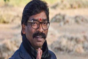 Jharkhand: राज्य में उग्रवादियों से जुड़े मामलों की सुनवाई के लिए बनेगी स्पेशल कोर्ट, सीएम सोरेन ने दी मंजूरी