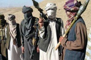 संयुक्त राष्ट्र की रिपोर्ट में खुलासा, अफगानिस्तान में मौजूद हैं 6500 पाकिस्तानी आंतकी