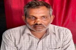 बिहार: लखीसराय से हार्डकोर नक्सली गिरफ्तार, पुलिस के साथ मुठभेड़ में था शामिल