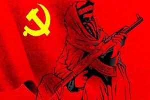 झारखंड: नक्सल कनेक्शन में गिरफ्तार मनोज ने पुलिस को सुनाई थी ये मनगढ़ंत कहानी…