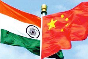 भारत-चीन सीमा पर तनातनी: आज की मुलाकात से बनेगी बात या लंबा चलेगा लद्दाख में विवाद