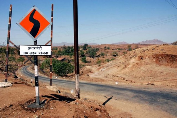 नक्सलियों की सप्लाई चेन रोकने की तैयारी, केंद्र के इस फैसले से बदलेगी इन इलाकों की किस्मत