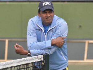 महेश भूपति को विरासत में मिली थी टेनिस खेलने की प्रतिभा, लिएंडर पेस के साथ किया दुनिया फतह