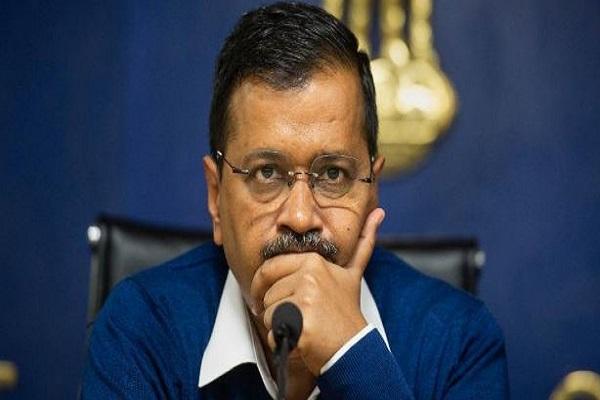 दिल्ली में कोरोना से खराब हुए हालात, लग सकता है नाइट कर्फ्यू, AAP ने हाईकोर्ट में कहा…