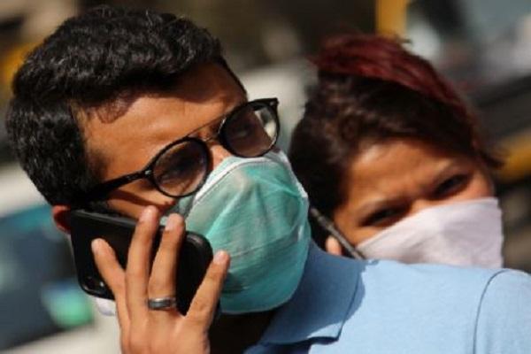 Coronavirus: भारत में संक्रमित मरीजों का आंकड़ा पहुंचा 2 लाख 65 हजार के पार, 7,466 लोगों की मौत