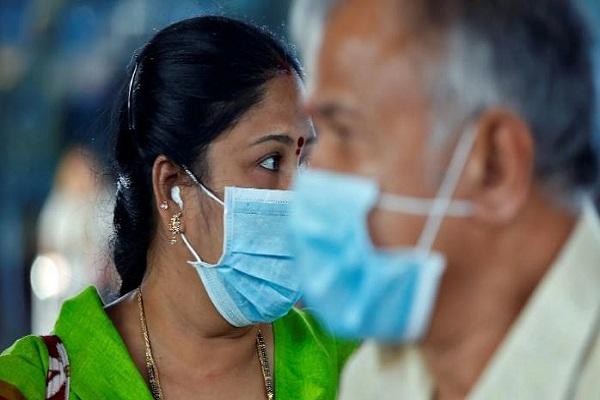 Coronavirus: भारत में कोरोना का कहर जारी, पहली बार 24 घंटे में सामने आए करीब 11 हजार मामले