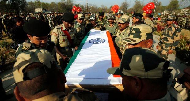 गलवान घाटी में शहीद हुए सैनिकों को दिया जाएगा सम्मान, यहां अंकित होगा नाम