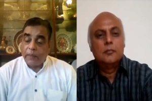 India-China LAC Clash: कब थमेगा भारत-चीन सीमा विवाद? क्या सिर्फ बातचीत से निकल सकता है हल?