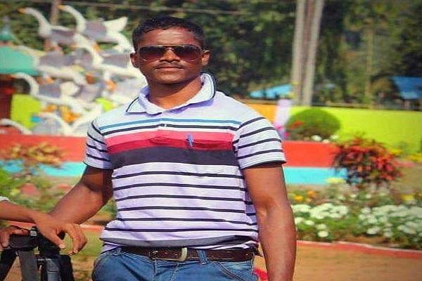Martyr Ganesh Hansda4