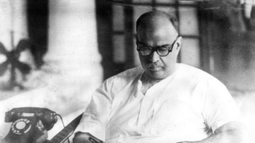Dr. Shayama Prasad Mukherjee: भारत की अखंडता और कश्मीर के विलय के दृढ़ समर्थक थे डॉ. मुखर्जी