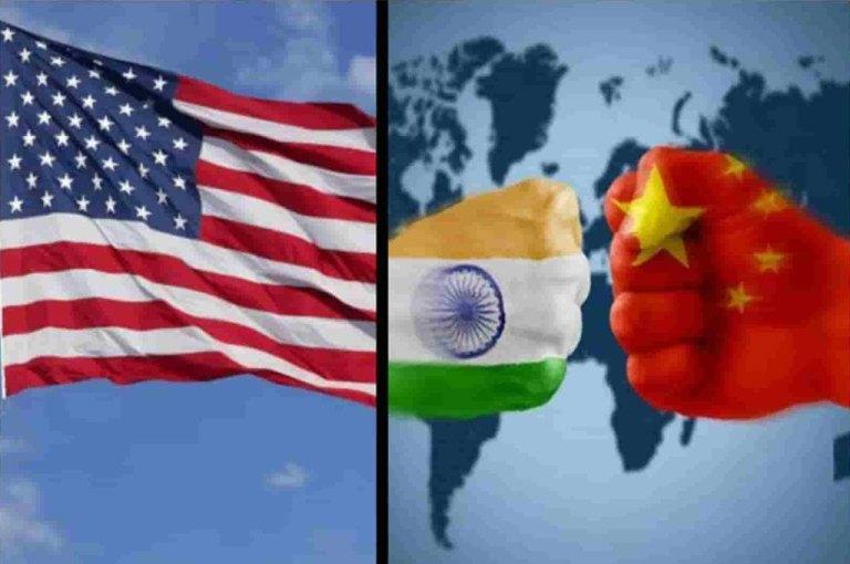 पूरी दुनिया से दुश्मनी मोल ले रहा चीन, मकसद क्या है?
