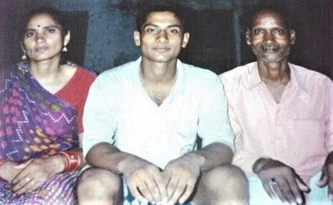 Captain Manoj Pandey