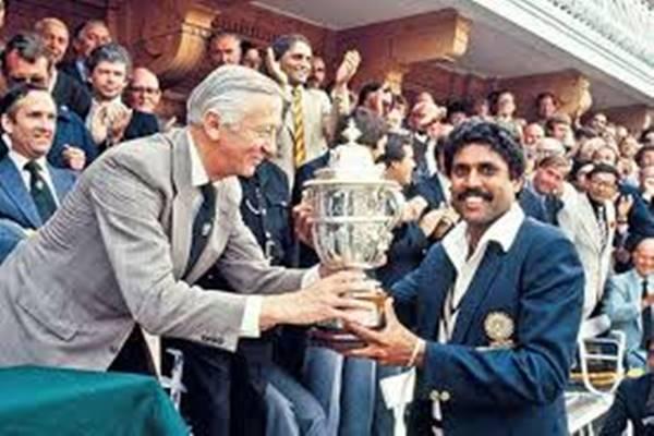 World Cup 1983: जब भारत पहली बार बना चैम्पियन, जानें कैसे मिली थी जीत