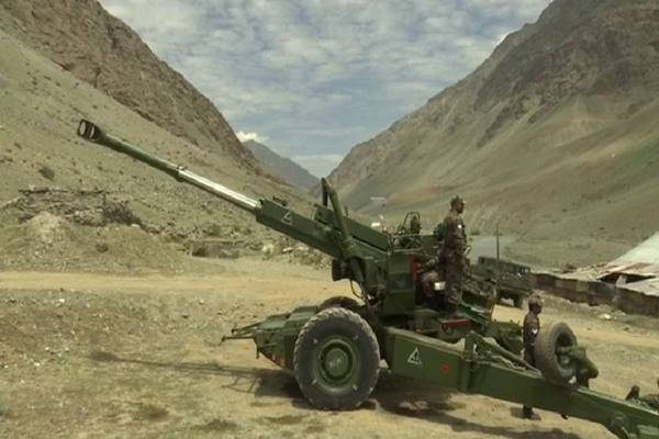 Kargil War: भारत के लिए मुश्किल थे हालात, भारी तादाद में हथियार लेकर तैनात थे दुश्मन