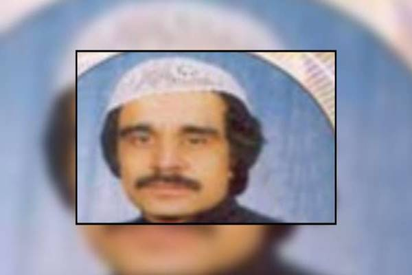 1993 मुंबई ब्लास्ट: मुख्य आरोपी टाइगर मेमन के भाई यूसुफ की जेल में मौत, जानें कौन था ये