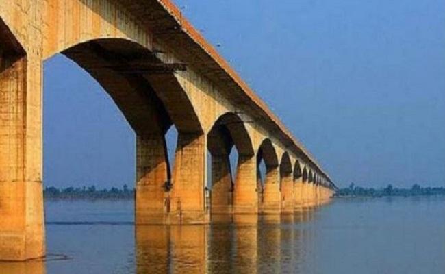 केंद्र सरकार ने दिया चीन को बड़ा झटका, बिहार में चाइनीज कंपनियों से बड़ा प्रोजेक्ट छीना