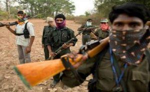 छत्तीसगढ़: नक्सलियों की कायराना करतूत, सुकमा और नारायणपुर जिले में की 2 युवकों की हत्या