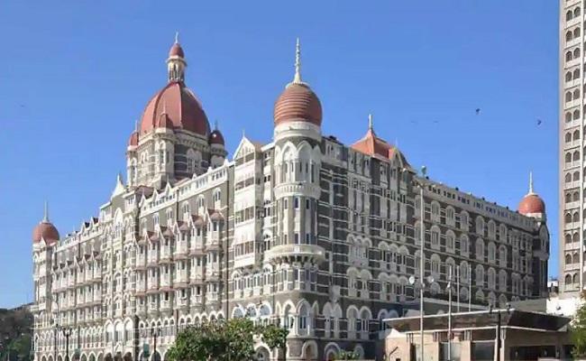 ताज होटल पर 26/11 जैसे हमले की मिली धमकी, कॉल करने वाले ने बताया नाम और Whatsapp नंबर