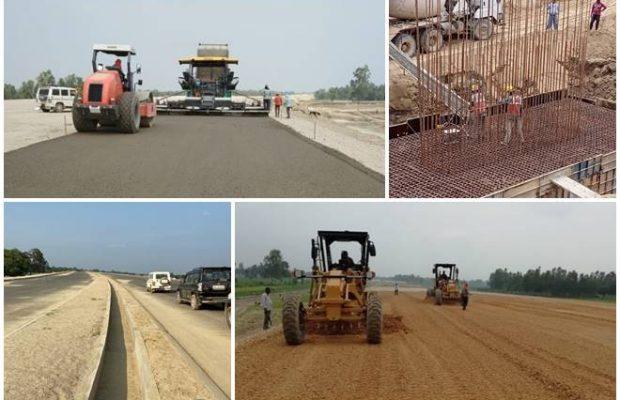 भारत ने चीन को दिया एक और बड़ा झटका- देश में हाइवे निर्माण के ठेकों से चीनी कंपनियां आउट
