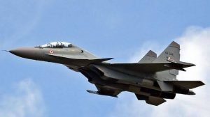 ऐलान-ए-जंग से पहले वायु सेना को मजबूती: रूस से जल्द आयेगा 33 नये लड़ाकू विमान, 26 जुलाई को होगी 6 राफेल की होम डिलिवरी
