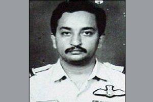 कारगिल: शहीद स्क्वाड्रन लीडर अजय आहूजा ने पेश की थी वीरता की मिसाल, जानें क्या है इस जवान की कहानी