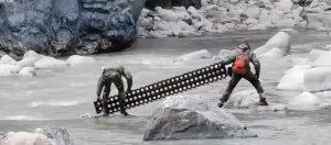 India China Clash: पैंगोंग झील से भी पीछे हटी चीनी सेना, गोगरा पोस्ट एक-दो दिन में करेगी खाली