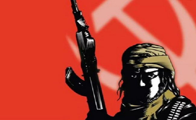 Bihar: जमुई में महिला नक्सली गिरफ्तार, कई संगीन वारदातों में रही है शामिल