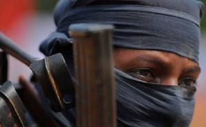 झारखंड: टेरर फंडिंग मामले में NIA ने नक्सली फुलेश्वर गोप को गिरफ्तार किया, लेवी के पैसे बाजार में करता था निवेश