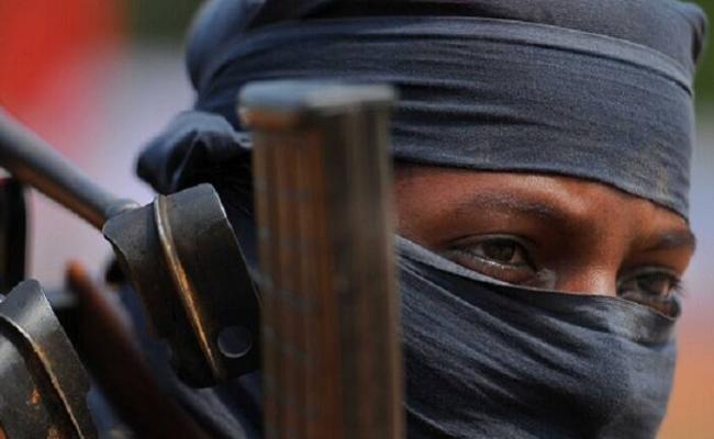 झारखंड:  एक करोड़ के इनामी समेत इन 7 माओवादियों पर चलेगा देशद्रोह का केस
